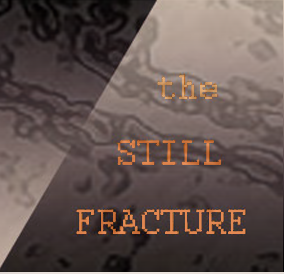 The Still Fracture